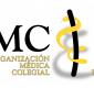 Descienden los médicos que piden certificado para trabajar fuera de España